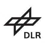 DLR_Karussel