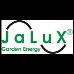 JALUX